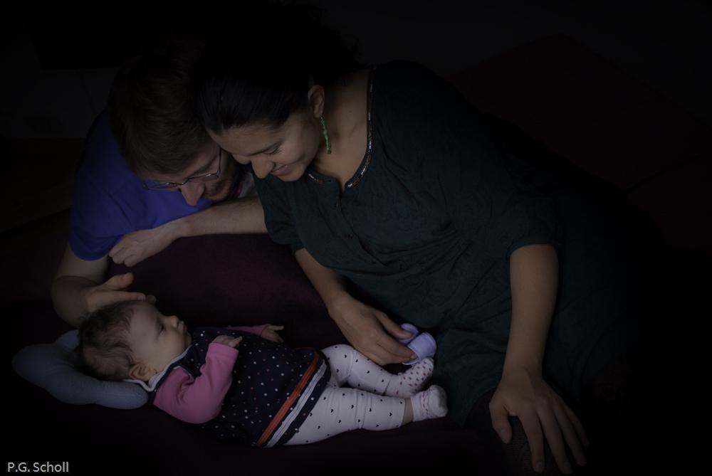 Maternité Naissance